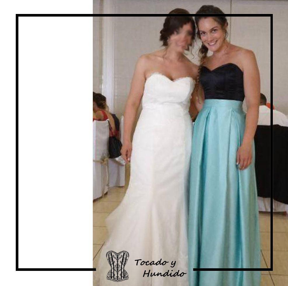 Conjunto-invitada-a-boda-con-corset-y-falda-larda