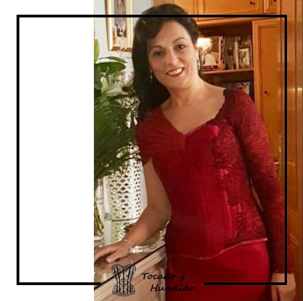 Vestido-madrina-corset-y-falda