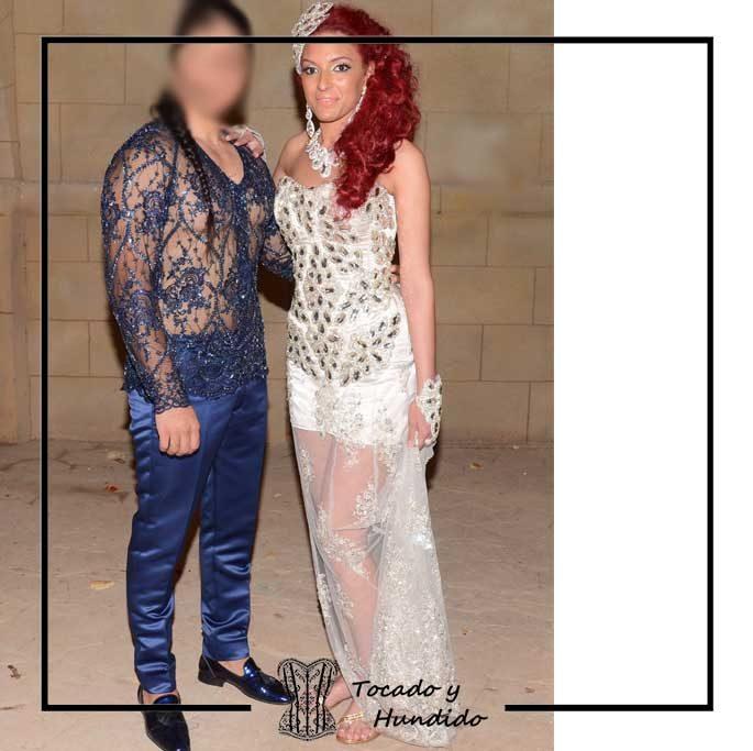 foto-clienta-boda-gitana-corset-pedrería-corsets-madrid