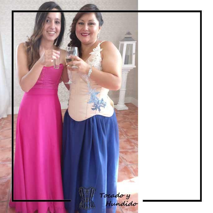 foto-clienta-con-corset-y-falda-madrid-dama-de-honor-corsets-madrid