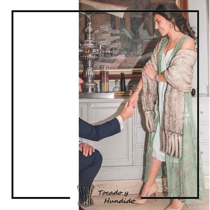 foto-clienta-vestido-boda-corsets-madrid