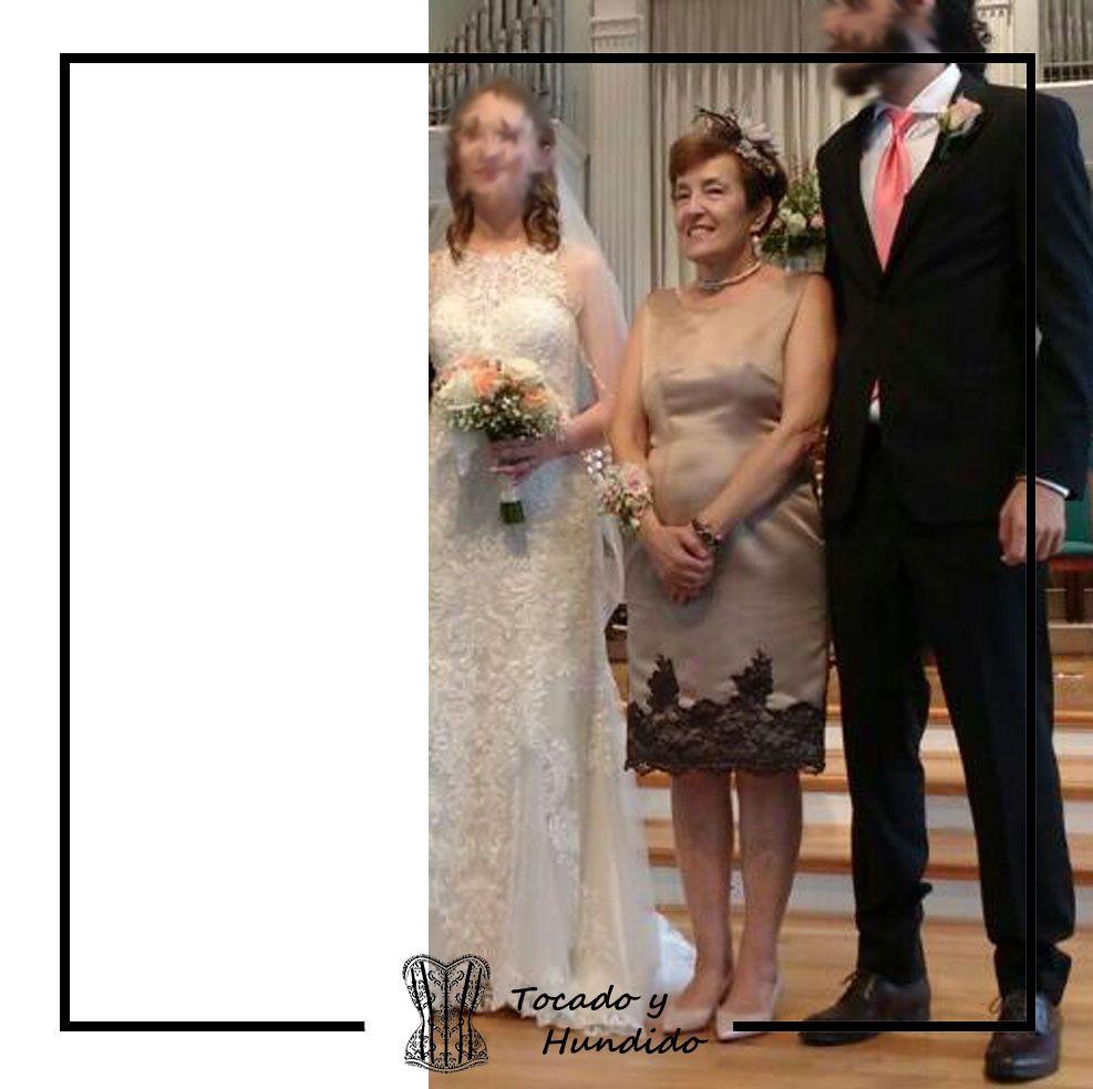 vestido-de-madrina
