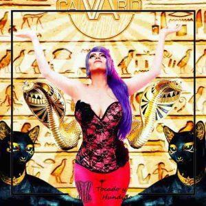 Foto clienta corset rosa y encaje corsets madrid