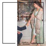 foto clienta vestido boda corsets madrid